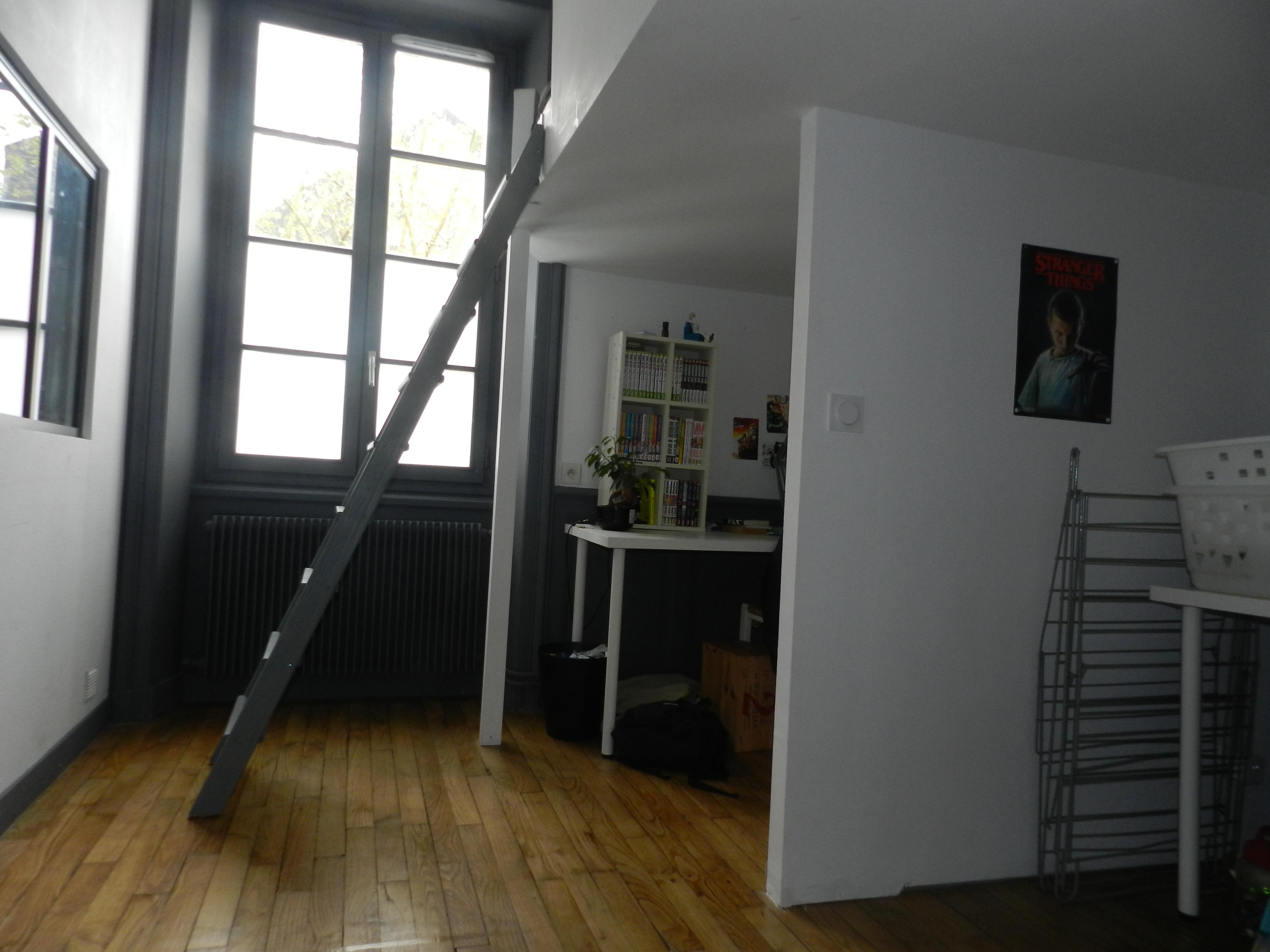 Maison pour le prix d un appartement - Photo 2