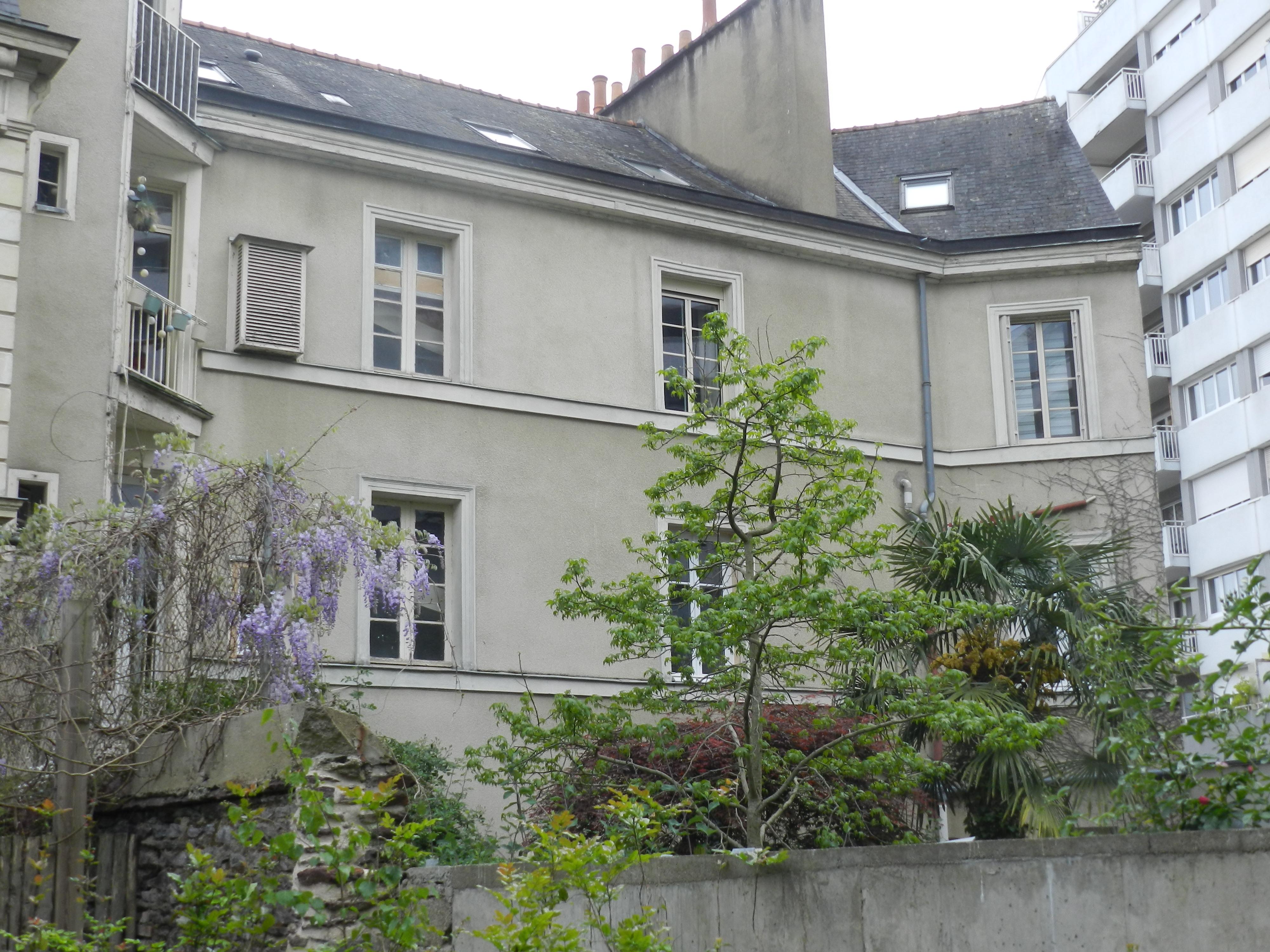Maison pour le prix d un appartement - Photo 3