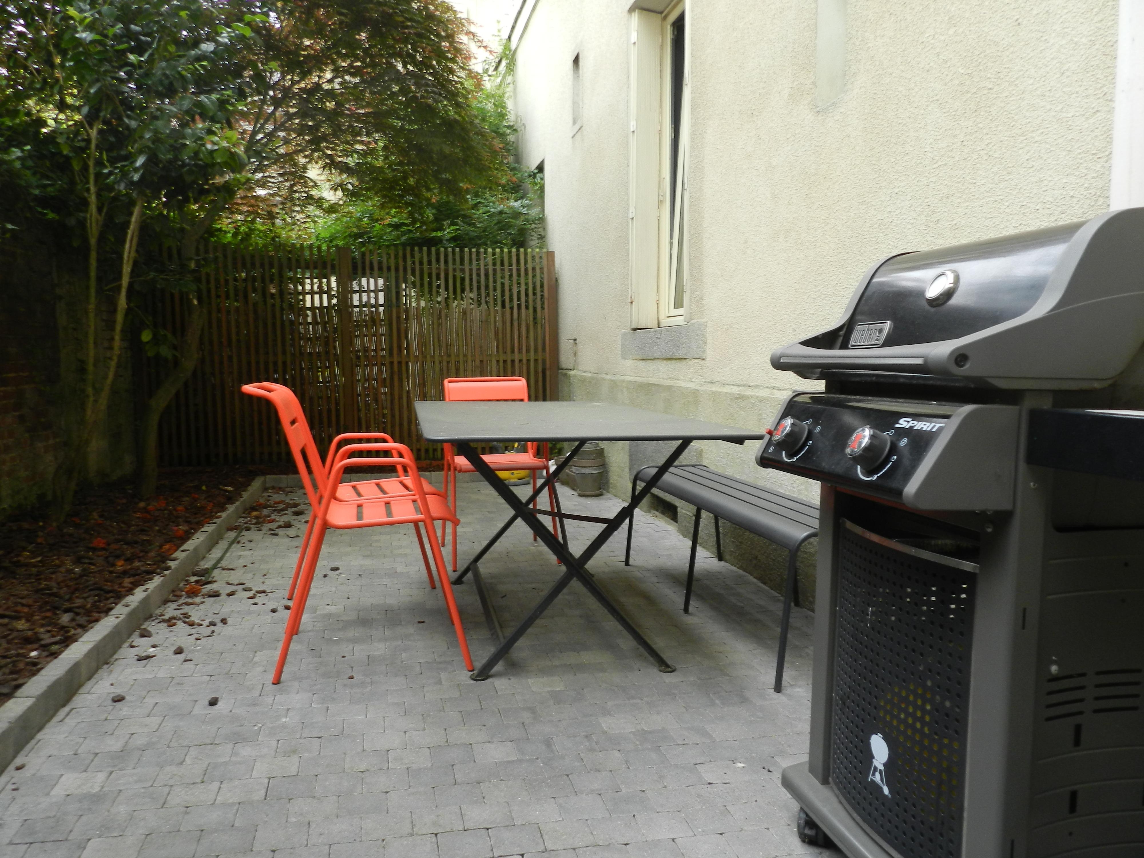 Maison pour le prix d un appartement - Photo 4