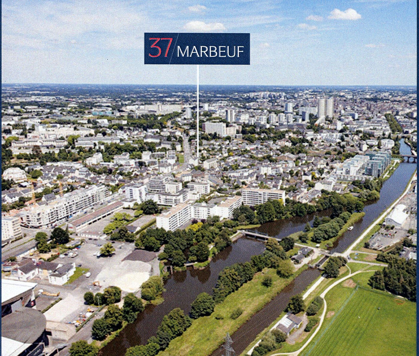 Le 37 Marbeuf - Photo 2